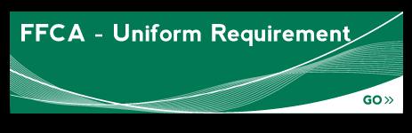ffca-uniform-requirement.png