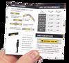 Pipe Marking Pocket Guide Inside