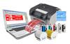 K-Sun® PEARLabel® 400iXL and Supplies