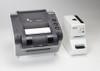 K-Sun PEARLabel 400iXL & 360 Bundled General Labeling Kit