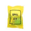 PPE Spill Kit Packaged