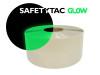 SafetyTac GLOW