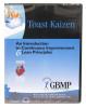 Toast Kaizen DVD