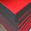 Tool Foam Sheets - Pre-bonded