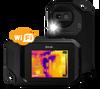 Flir C3 Compact Thermal Imaging Camera