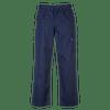 Bizweld Cargo Pants, Navy