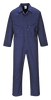 Zip Boilersuit