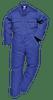 Portwest S999 Euro Work Boilersuit
