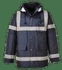 Iona Lite Jacket, Navy