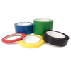 Floor Marking Tape colors and sizes