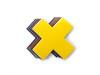 SafetyTac X's