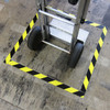 SafetyTac Hazard