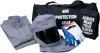 20 Cal Jacket and Bib Overall Kit