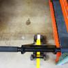 SafetyTac Industrial Applicator