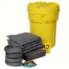 Parts Kit for 30 gallon spill kit