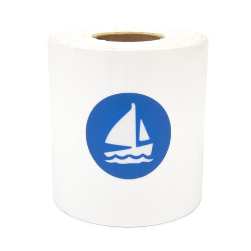 LabelTac Marine Supply