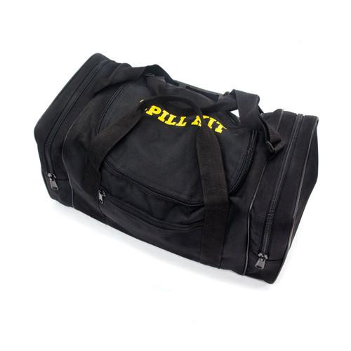 Black Duffle Spill Kit
