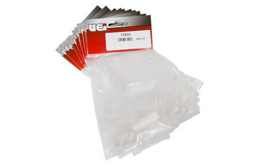 PARTICLE FILTER, 10 PACK