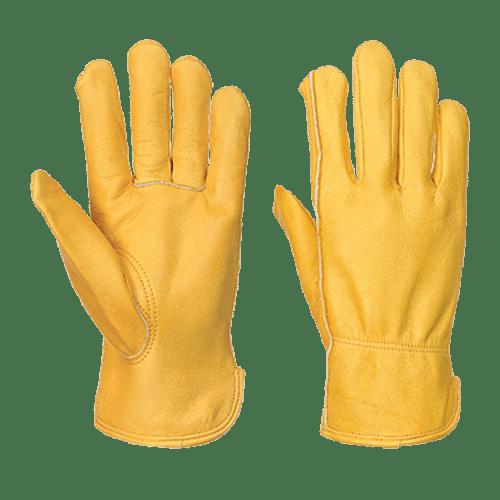 Classic Driver Glove