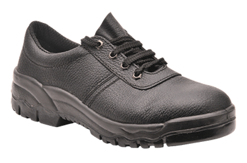 Protector Shoe  35/2 S1P