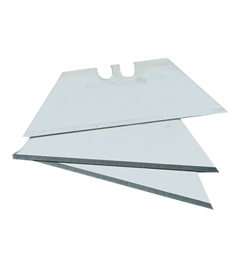 Portwest KN91 Replacement Blades (for KN13 & KN40)