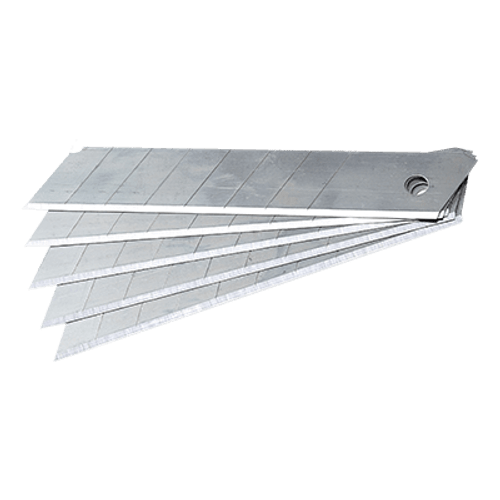 PW Snap-Off Blades (10)