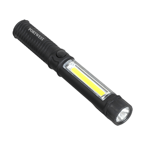 PW Inspection Torch