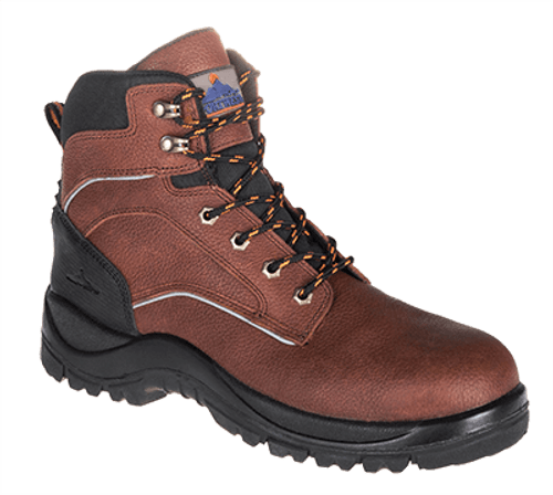 Steelite Ohio Safety Boot  EH