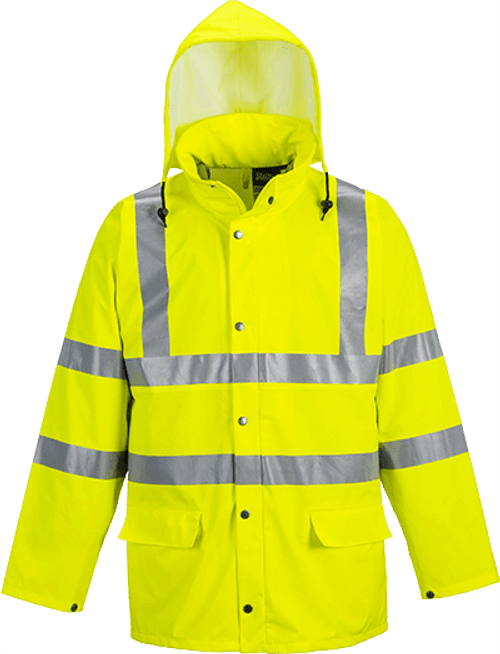 Sealtex Ultra Jacket