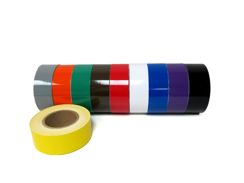 Smart Stripe Tapes