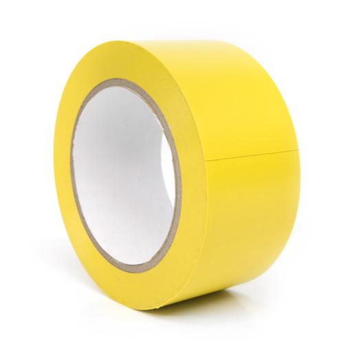 5S Tape䋢