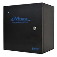 Linear eMergeBD2