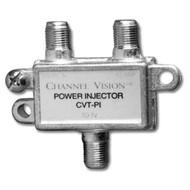 Channel Vision CVT-PI