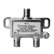 Channel Vision TP24dB