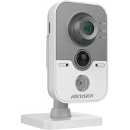 Hikvision DS-2CD2412F-IW4MM