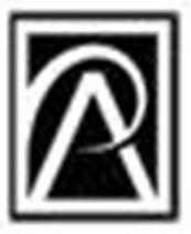Accessory Power GG-AUDIOHMDXPRPL