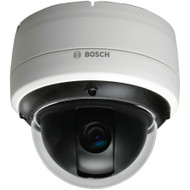Bosch VJR821IWTV