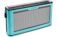 Bose 628173-0040