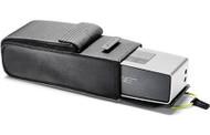Bose 360779-0010