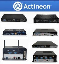 Actineon W101U-6601-010