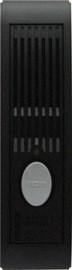 Aiphone AX-DM