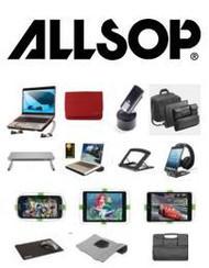 Allsop 31012