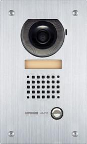 Aiphone AX-DVF