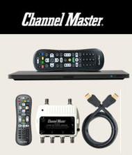 Channel Master 4221HD