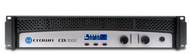 Crown Audio CDI-2000
