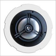 Current Audio CS802FL