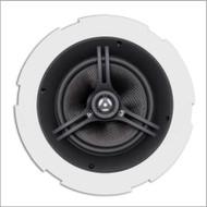 Current Audio CS804FL