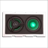 Current Audio WSLCR650FL