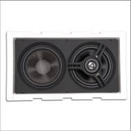Current Audio WSLCR654FL