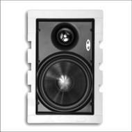 Current Audio WS801FL